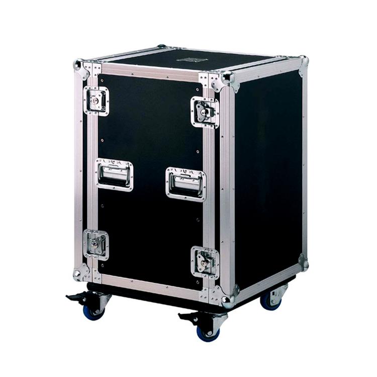 Tủ thiết bị âm thanh Rack 16U