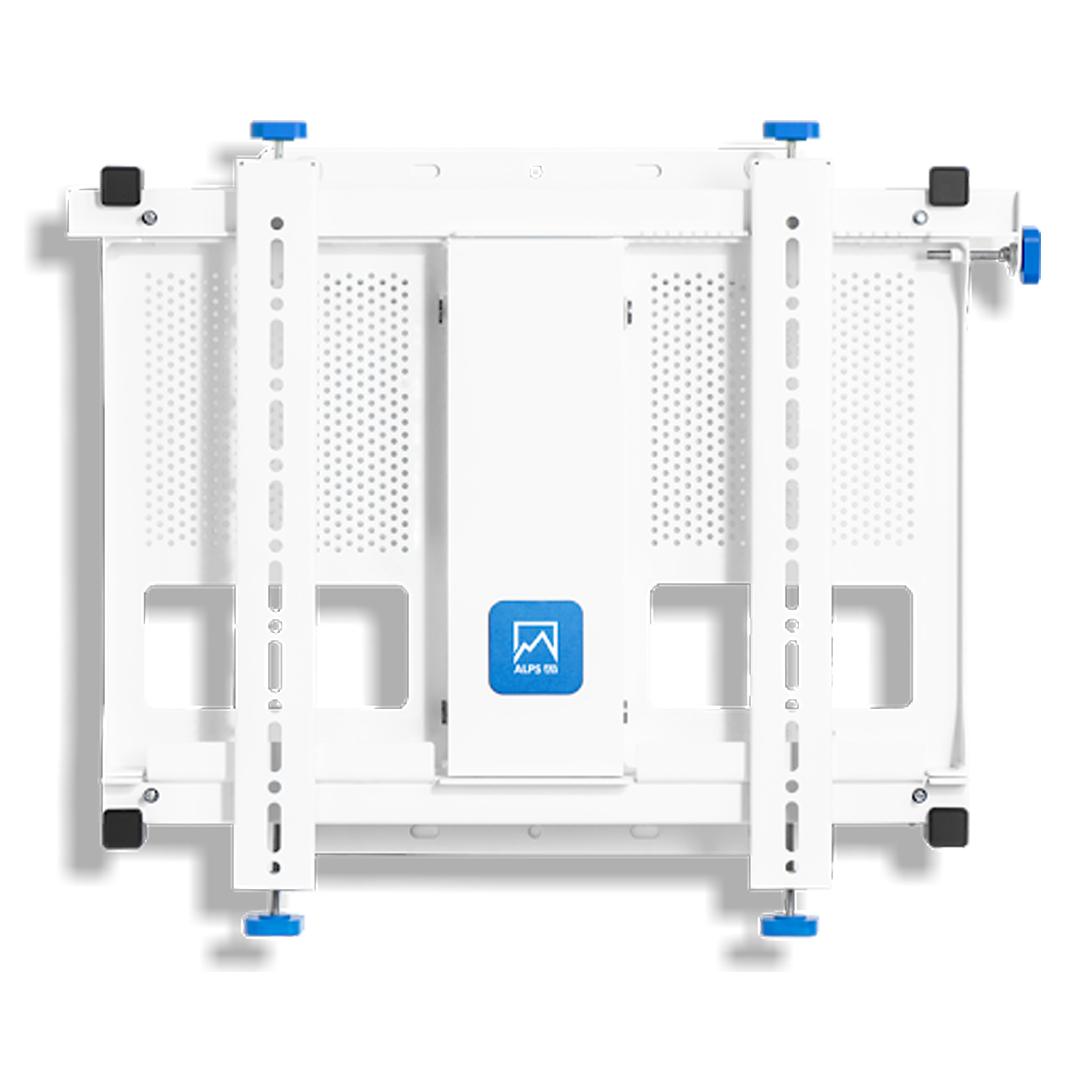 Giá Đỡ Màn Hình Ghép Video Wall AV-02