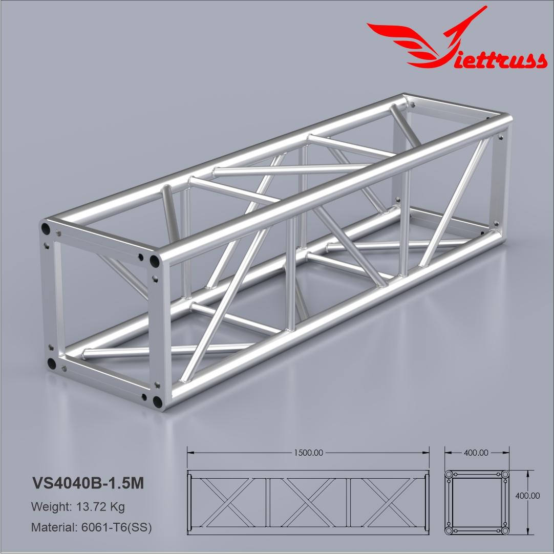 VS4040B_1.5m