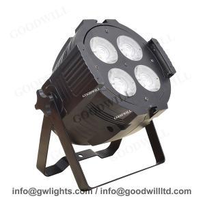 Đèn Par Led COB 4X50W