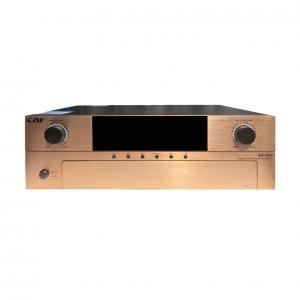 Ampli CAF AX-550