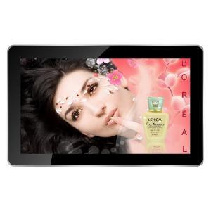 Màn Hình Quảng Cáo LCD Treo Tường Cảm ứng PC AIO