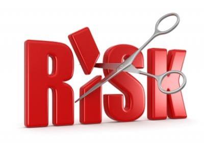 Kiểm Soát Rủi Ro Khi Thuê Thiết Bị Sự Kiện Giá Rẻ