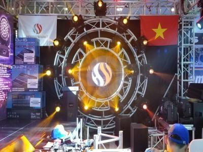 Những Sản Phẩm, Dịch Vụ Nổi Bật Của Hoàng Sa Việt