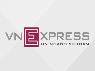 Báo Chí Viết Về Hoàng Sa Việt
