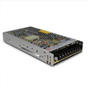 Nguồn Điện Màn Hình LED LRS-200-5