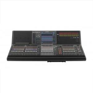 Yamaha Digital Mixer CL5