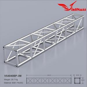 VS4040B_3m
