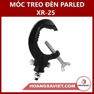 Móc Treo Đèn Parled XR-25