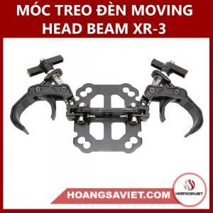 Móc Treo Đèn Moving Head Beam XR-3