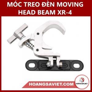 Móc Treo Đèn Moving Head Beam XR-4