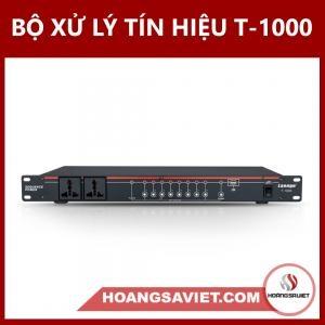 Bộ Xử Lý Tín Hiệu T-1000