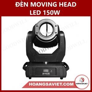Đèn Moving Head Led 150W