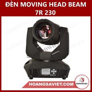 Đèn Moving Head Beam 7R 230