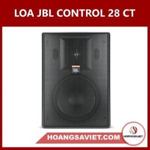 Loa JBL Control 28 CT