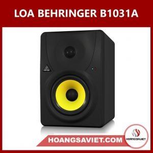 Loa Behringer B1031A