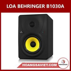 Loa Behringer B1030A