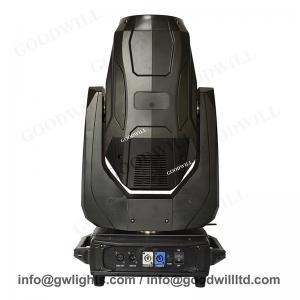 Đèn Moving Head Beam 380 3IN1