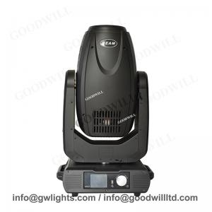 Đèn Moving Head Beam 20R 440 3IN1