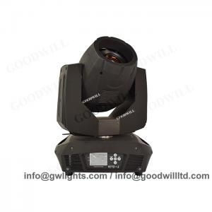 Đèn Moving Head Beam 7R 230 3IN1