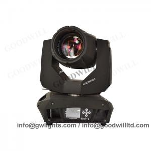 Đèn Moving Head Beam 260 3IN1