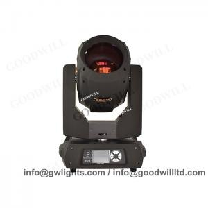 Đèn Moving Head Beam 17R 350