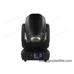 Đèn Moving Head Beam 10R 280 3IN1