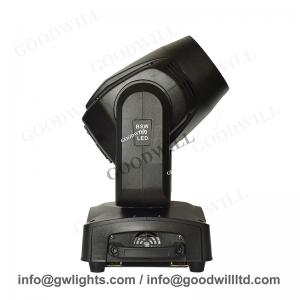 Đèn Moving Head Led 150W 3IN1