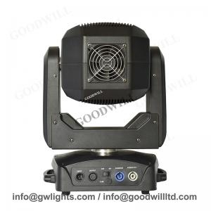 Đèn Moving Head Led 200W 3IN1