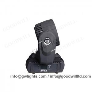 Đèn Moving Head Led 12X15W 4IN1