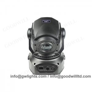 Đèn Moving Head Led 75W