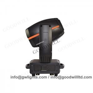 Đèn Moving Head Led 300W