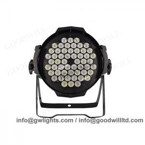 Đèn Par Led 54X3IN1
