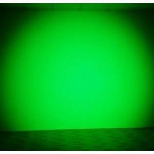 Đèn Fresnel Led 350W RGBW (4 Màu)