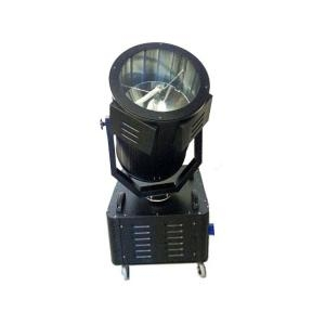 Đèn Sky Light Beam 3000W