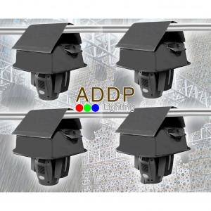 Áo Mưa Cho đèn Moving Head Par LED