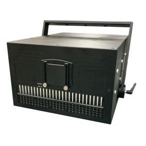 Đèn Laser Sân Khấu RGB 40W DT30PB (Laze)