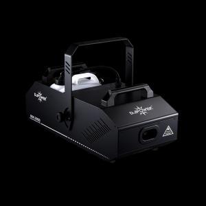 Máy Tạo Sương Mù DSK-3000