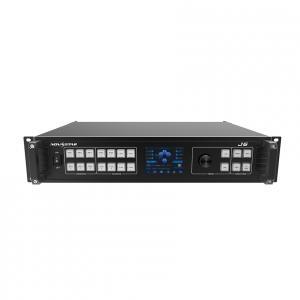 Bộ Xử Lý Hình Ảnh NOVA J6 (Video Processor)