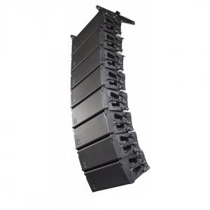 Loa Das Event 210A Linearray