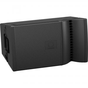Loa Turbosound Berlin TBV123-AN