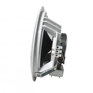 Promax CF65 6.5 Inch Loa âm Trần Cao Cấp