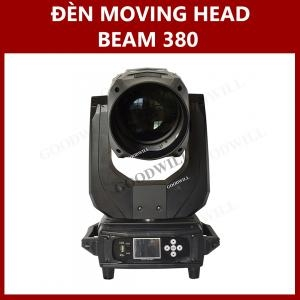 Đèn Moving Head Beam 380