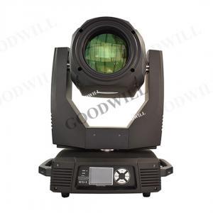 Đèn Moving Head Beam 17R 350 3IN1