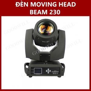 Đèn Moving Head Beam 230