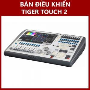 Bàn Điều Khiển Tiger Touch 2