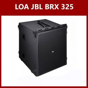 Loa JBL BRX325 (BRX300 Series)
