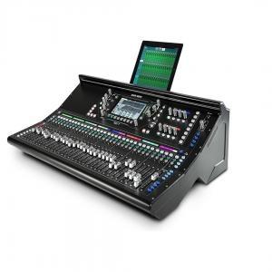 Mixer Allen & Heath SQ7
